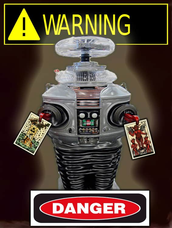 WarningTarotRobot1