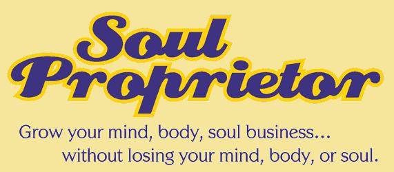 Soul Proprietor – Applying the rules