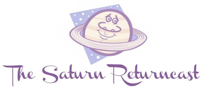 the-saturn-returncast