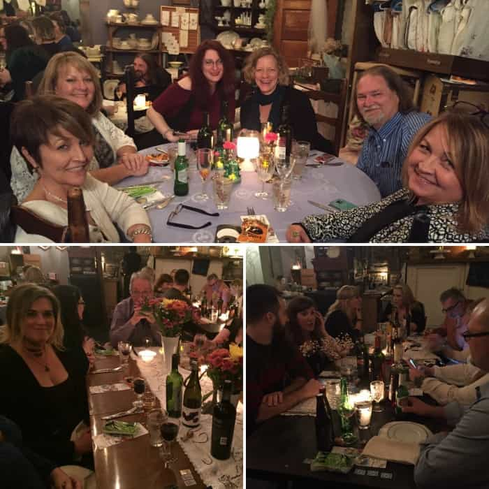 tarot-by-the-mouthful-dinner-diners