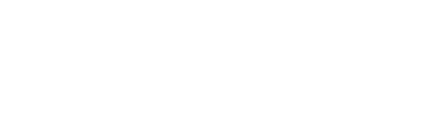 The Tarot Lady