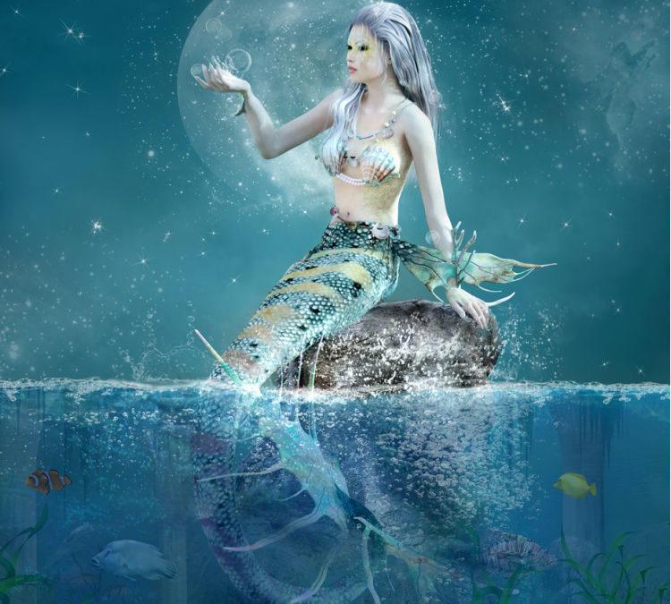 Full Moon in  Pisces 2020 – and Tarot Readings for Each Zodiac Sign