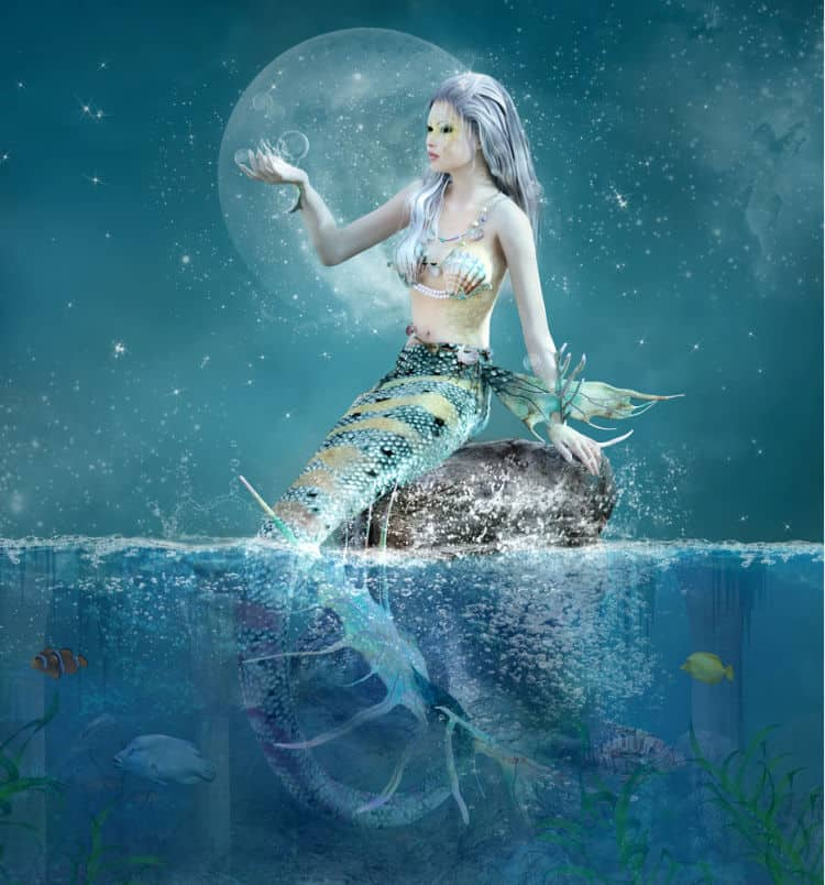 Full Moon in Pisces 2020 - and Tarot Readings for Each Zodiac Sign