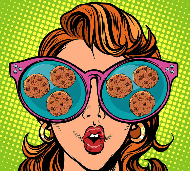 The Hit List – Cold snaps and ginger snaps